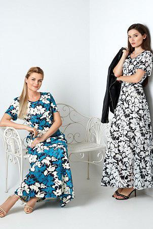 A20037_dresses