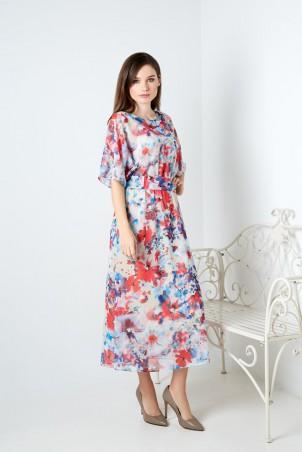 A20038_dress