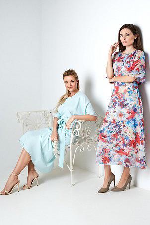 A20039_dress_A20038_dress