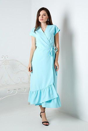 A20040_dress