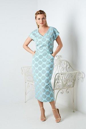 A20041_dress_blue