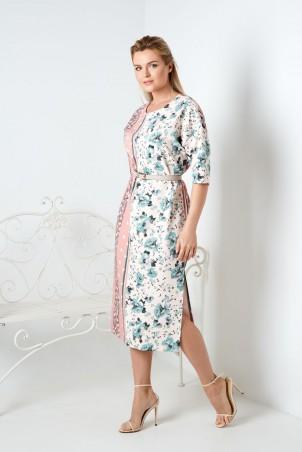 A20042_dress