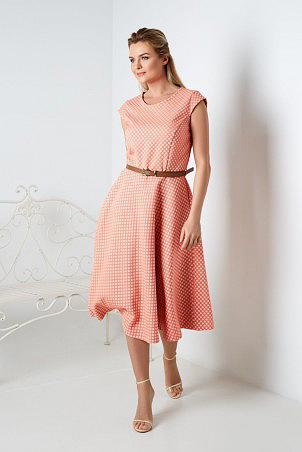 A20043_dress