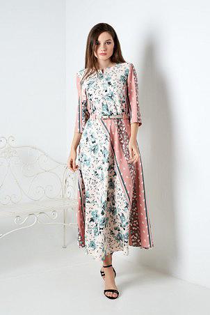 A20044_dress