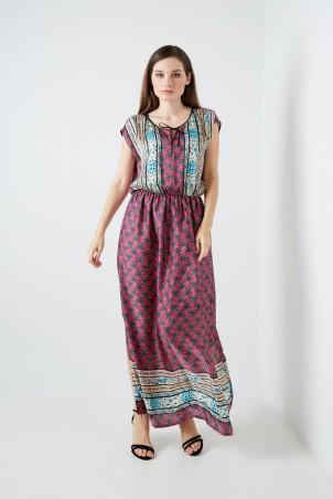 A20045_dress