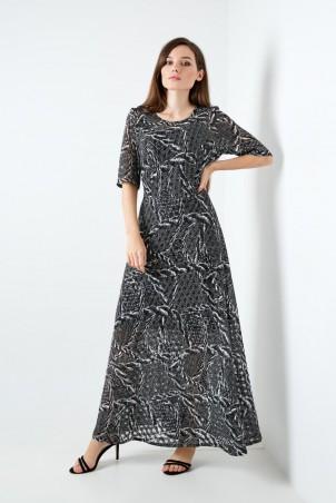 A20046_dress