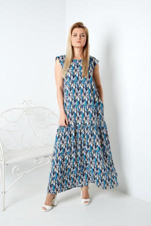 A20047_dress_blue
