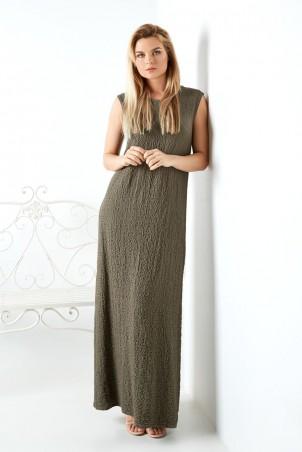 A20048_dress_khaki