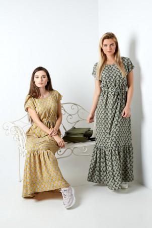 A20049_dresses