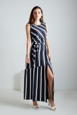 A20050_dress