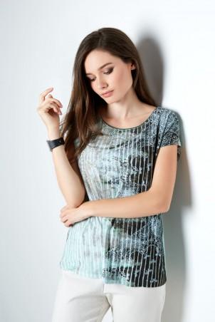 A20053_blouse
