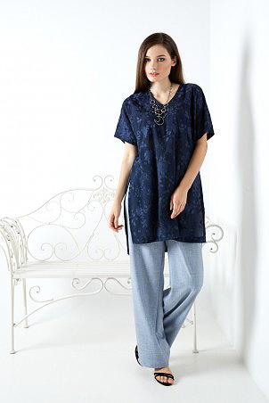 A20058_tunic_PA2007_trousers