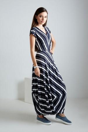 A20060_dress_CASUAL