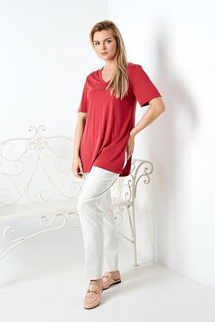 A20061_tunic_PA2020_trousers