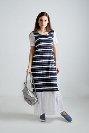 A20062_dress