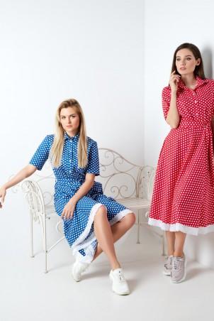 A20063_dresses