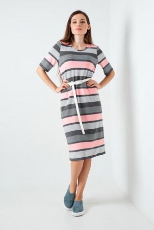 A20064_dress