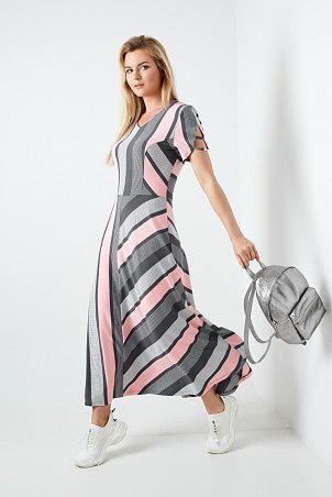A20066_dress