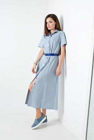 A20068_dress