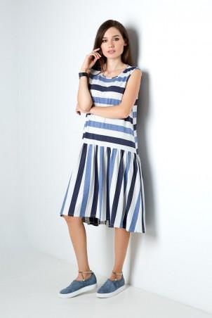 A20071_dress