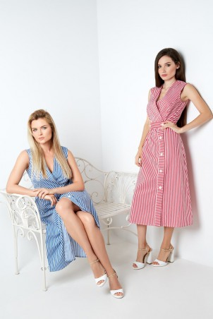 A20072_dresses