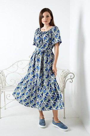 A20073_dress