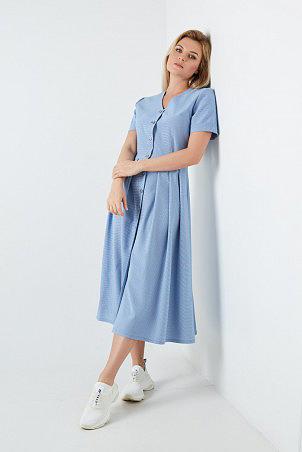 A20074_dress_blue