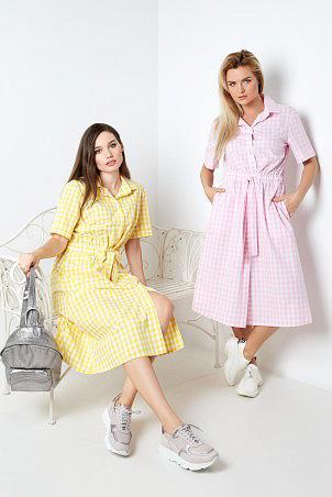 A20075_dresses