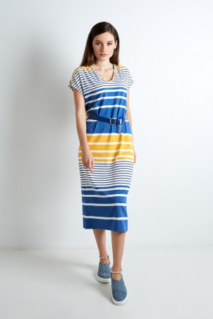 A20076_dress