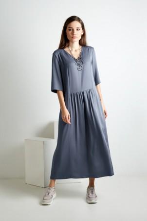 A20077_dress_blue