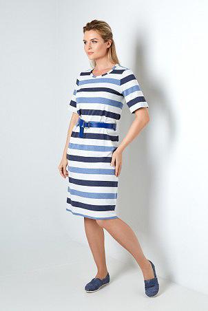 A20078_dress