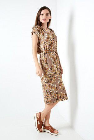 A20082_dress