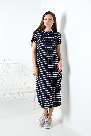 A20083_dress