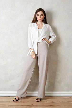 A20007_blouse_PA2007_trousers