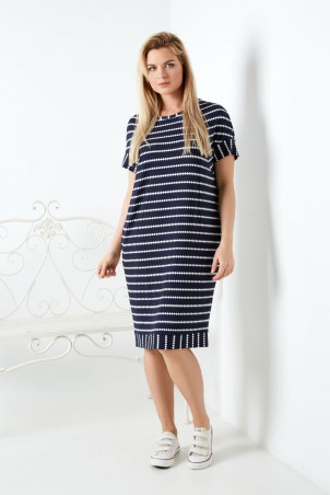 A20084_dress