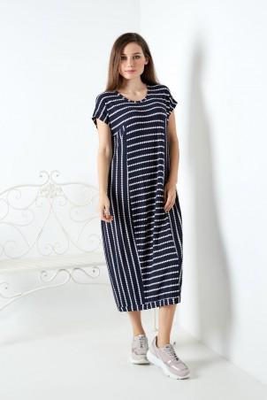 A20086_dress
