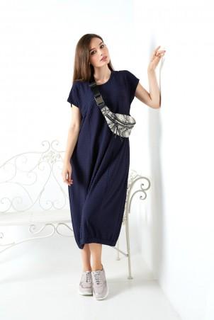 A20088_dress