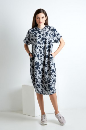 A20089_dress