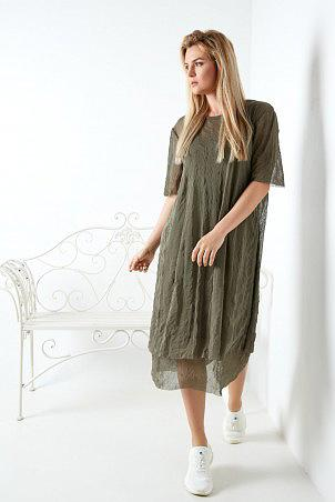 A20093_dress_khaki