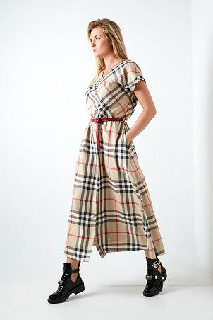 A20094_dress