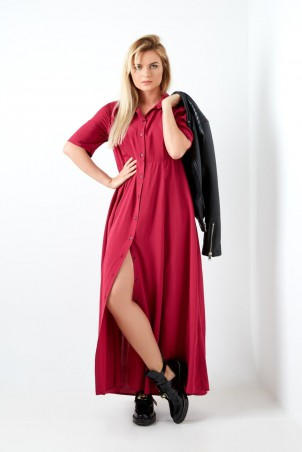 A20096_dress