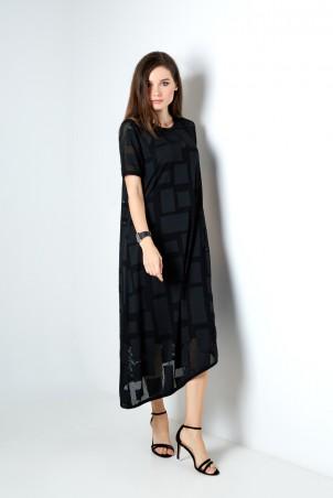 A20097_dress