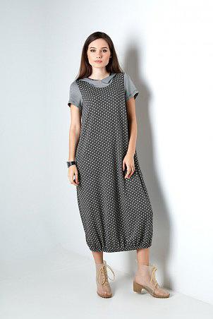 A20098_dress