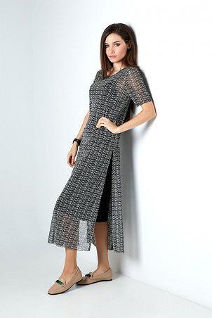 A20100_dress