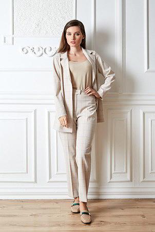 PA2001_jacket_PA2002_trousers