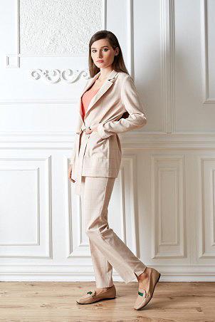 PA2001_jacket_PA2002_trousers_coral