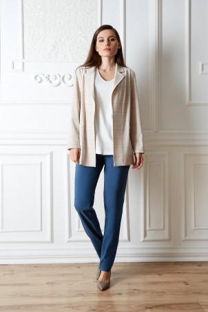 PA2001_jacket_PA2004_trousers