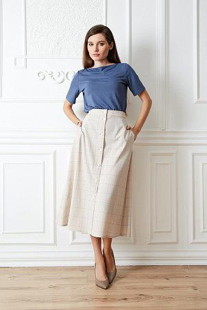 PA2005_skirt_blue_AB05_jumper
