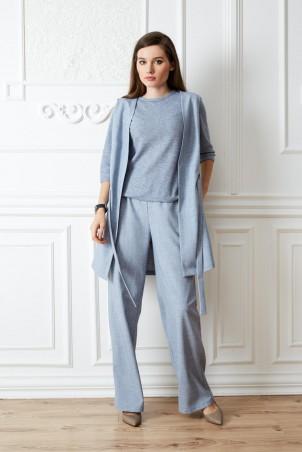 PA2006_jacket_PA2007_trousers