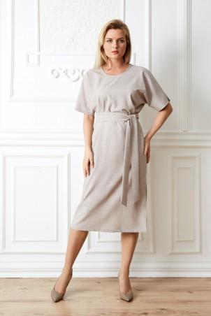 PA2008_dress_beige